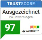 Trustyou.png